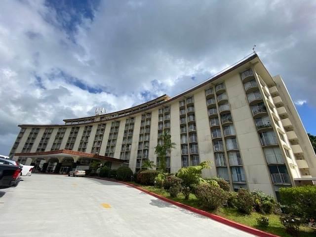 101 Aupuni St, Hilo, HI 96720 (MLS #645251) :: Aloha Kona Realty, Inc.