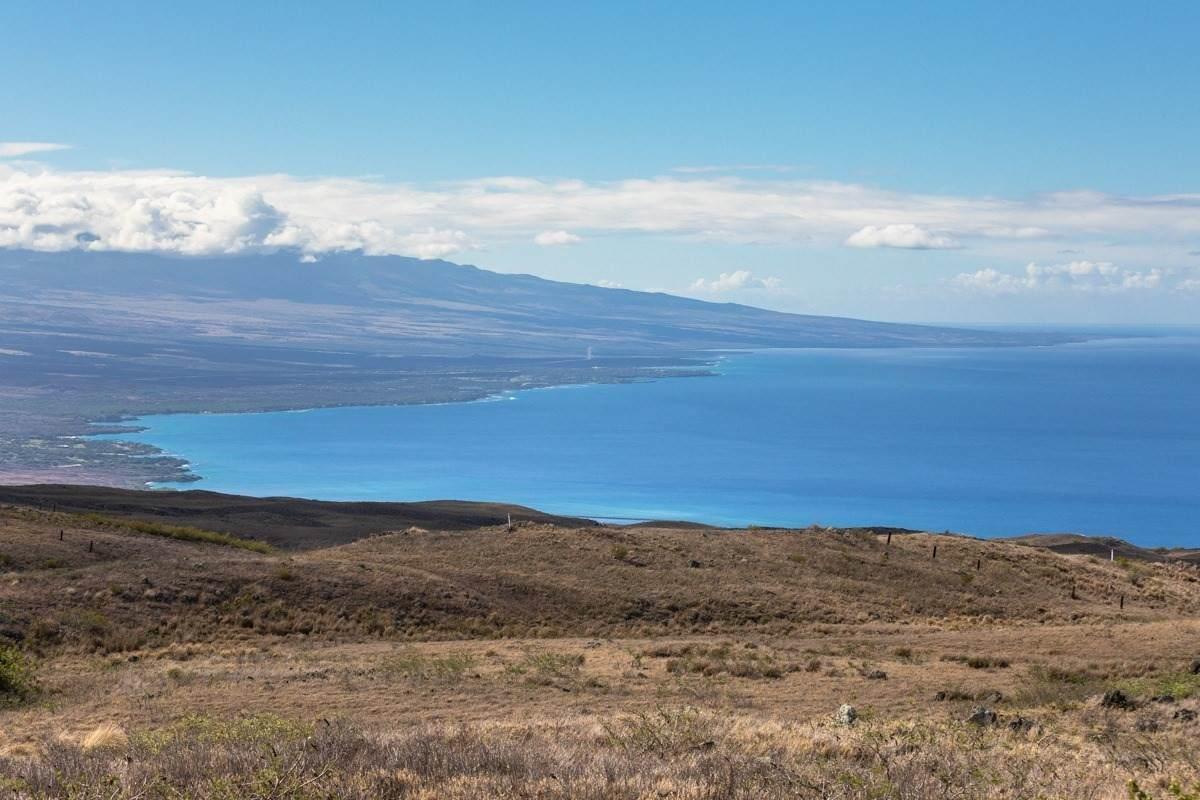 https://bt-photos.global.ssl.fastly.net/hawaii/orig_boomver_1_645253-2.jpg