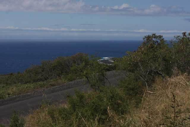 85-4484 Kalehua Pl, Captain Cook, HI 96704 (MLS #645278) :: Aloha Kona Realty, Inc.