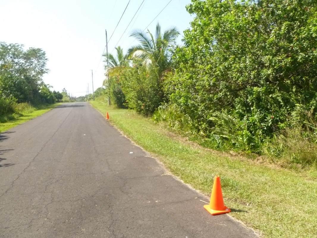 https://bt-photos.global.ssl.fastly.net/hawaii/orig_boomver_1_645323-2.jpg