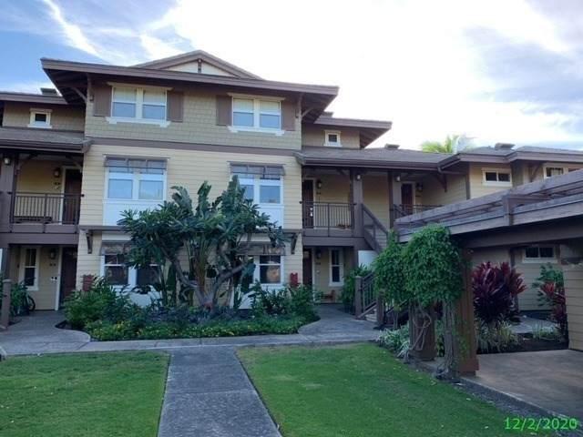 69-1033 Nawahine Pl, Waikoloa, HI 96743 (MLS #645345) :: Aloha Kona Realty, Inc.