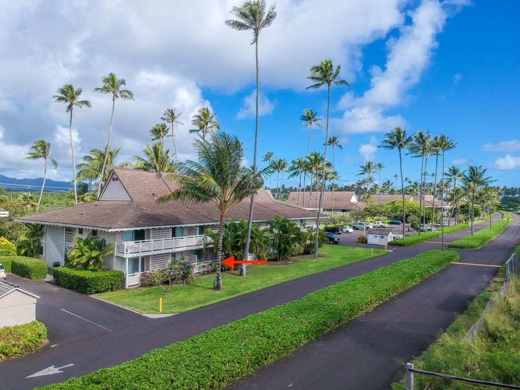 https://bt-photos.global.ssl.fastly.net/hawaii/orig_boomver_1_645420-2.jpg