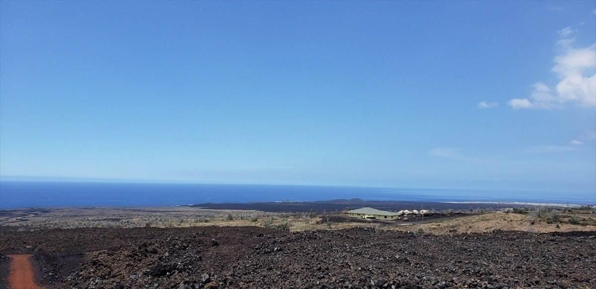https://bt-photos.global.ssl.fastly.net/hawaii/orig_boomver_1_645528-2.jpg