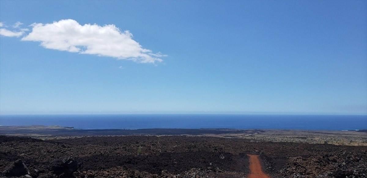 https://bt-photos.global.ssl.fastly.net/hawaii/orig_boomver_1_645529-2.jpg