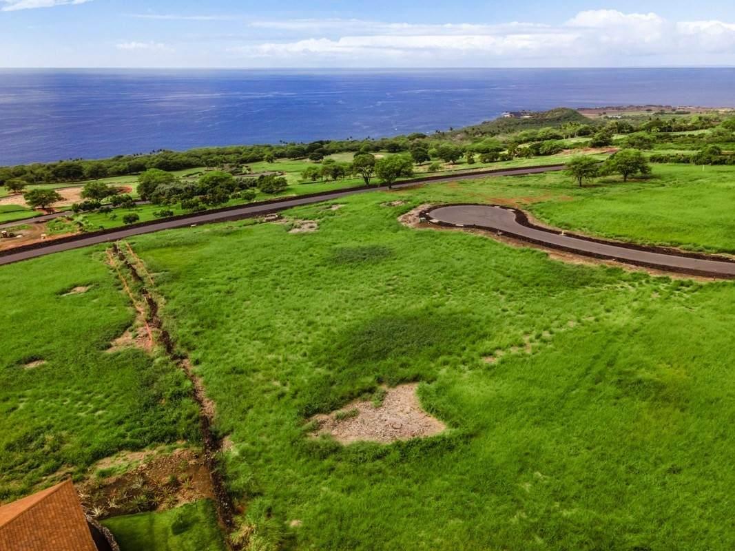 https://bt-photos.global.ssl.fastly.net/hawaii/orig_boomver_1_645578-2.jpg