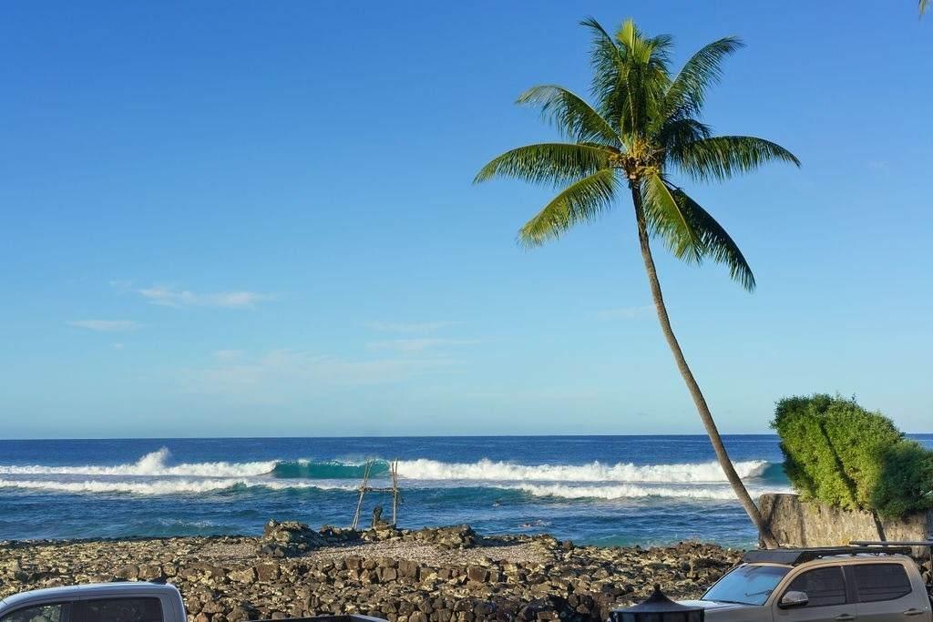 https://bt-photos.global.ssl.fastly.net/hawaii/orig_boomver_1_645599-2.jpg