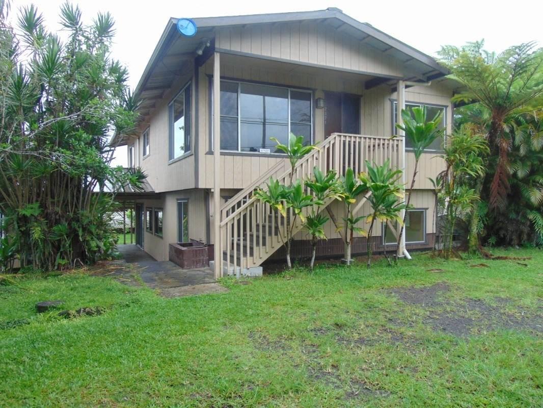 2371 Kilauea Ave - Photo 1
