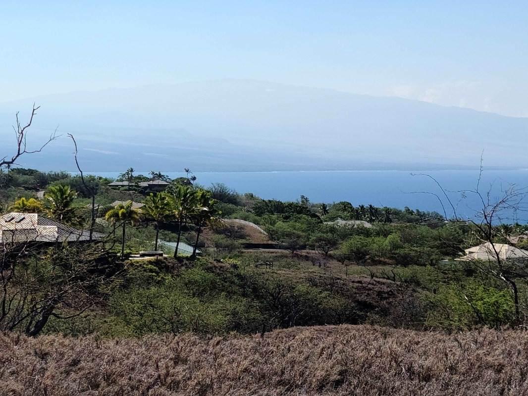 https://bt-photos.global.ssl.fastly.net/hawaii/orig_boomver_1_645634-2.jpg