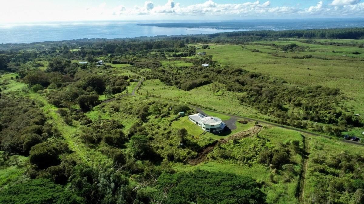 https://bt-photos.global.ssl.fastly.net/hawaii/orig_boomver_1_645636-2.jpg