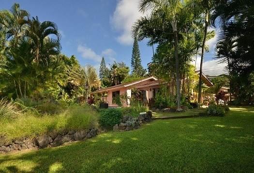 73-1335 Kukuna St, Kailua-Kona, HI 96740 (MLS #645705) :: Steven Moody