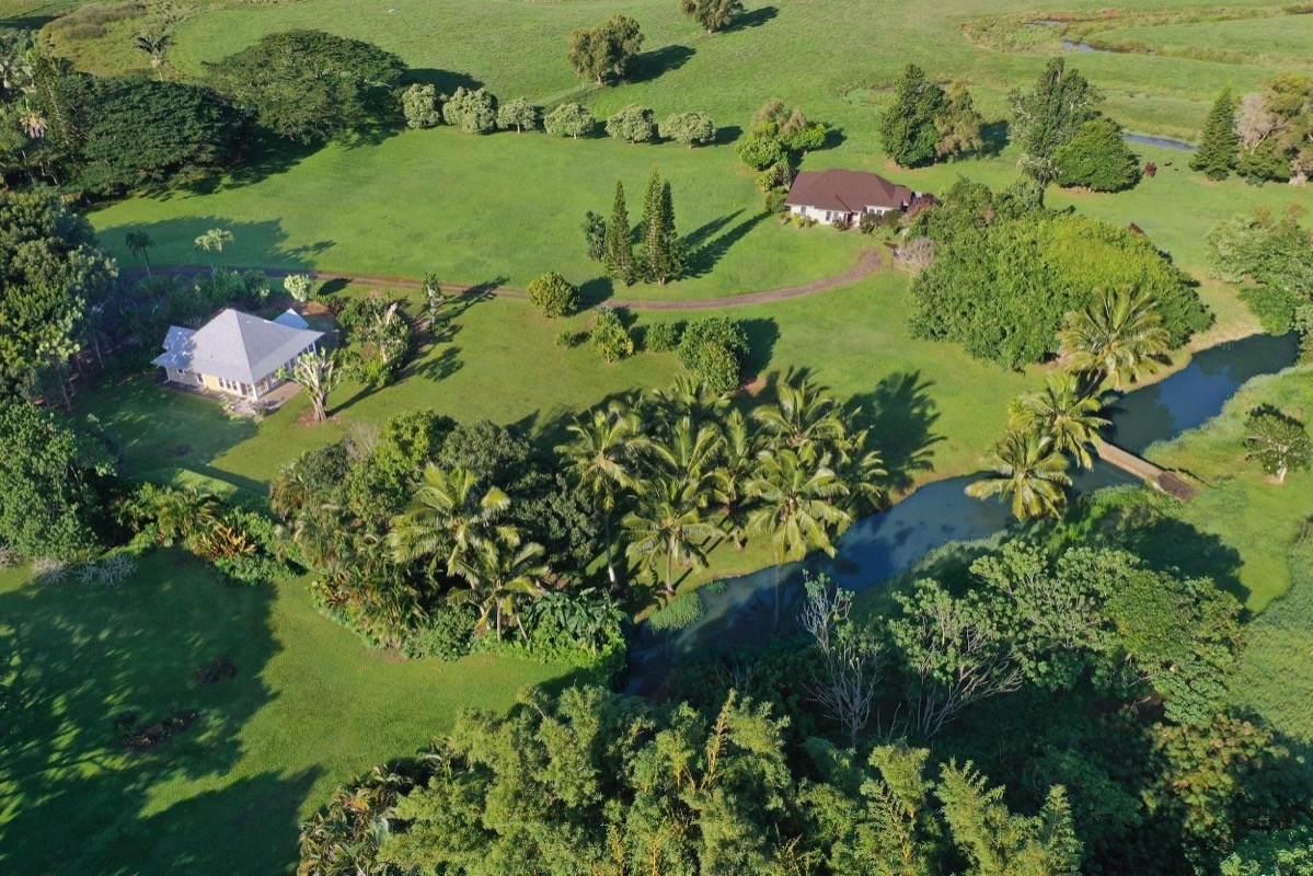 https://bt-photos.global.ssl.fastly.net/hawaii/orig_boomver_1_645758-2.jpg