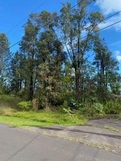 143 Kualua Pl, Hilo, HI 96720 (MLS #645793) :: Aloha Kona Realty, Inc.