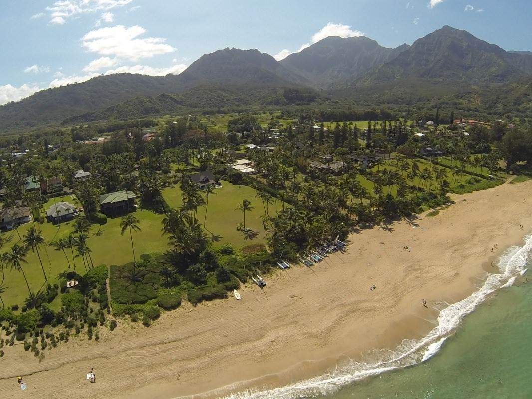 https://bt-photos.global.ssl.fastly.net/hawaii/orig_boomver_1_645813-2.jpg