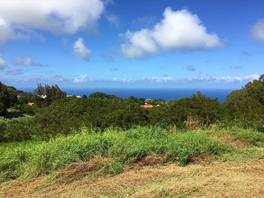 https://bt-photos.global.ssl.fastly.net/hawaii/orig_boomver_1_645879-2.jpg