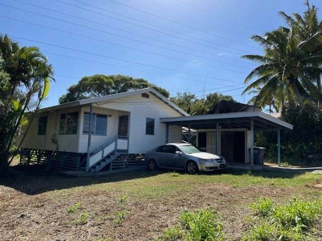 2338 Haku Hale St, Kalaheo, HI 96741 (MLS #645880) :: Iokua Real Estate, Inc.