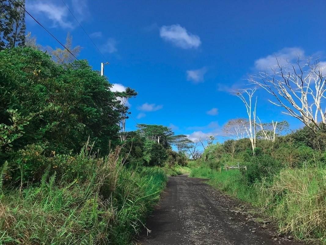 https://bt-photos.global.ssl.fastly.net/hawaii/orig_boomver_1_645893-2.jpg