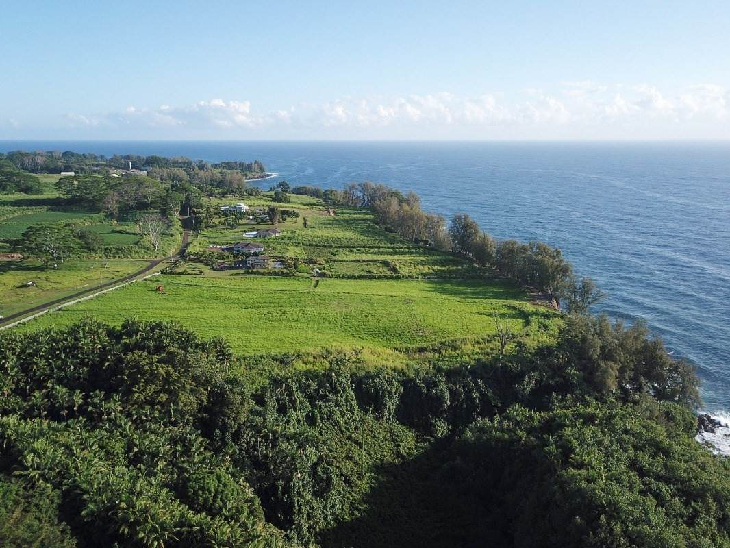 https://bt-photos.global.ssl.fastly.net/hawaii/orig_boomver_1_645918-2.jpg