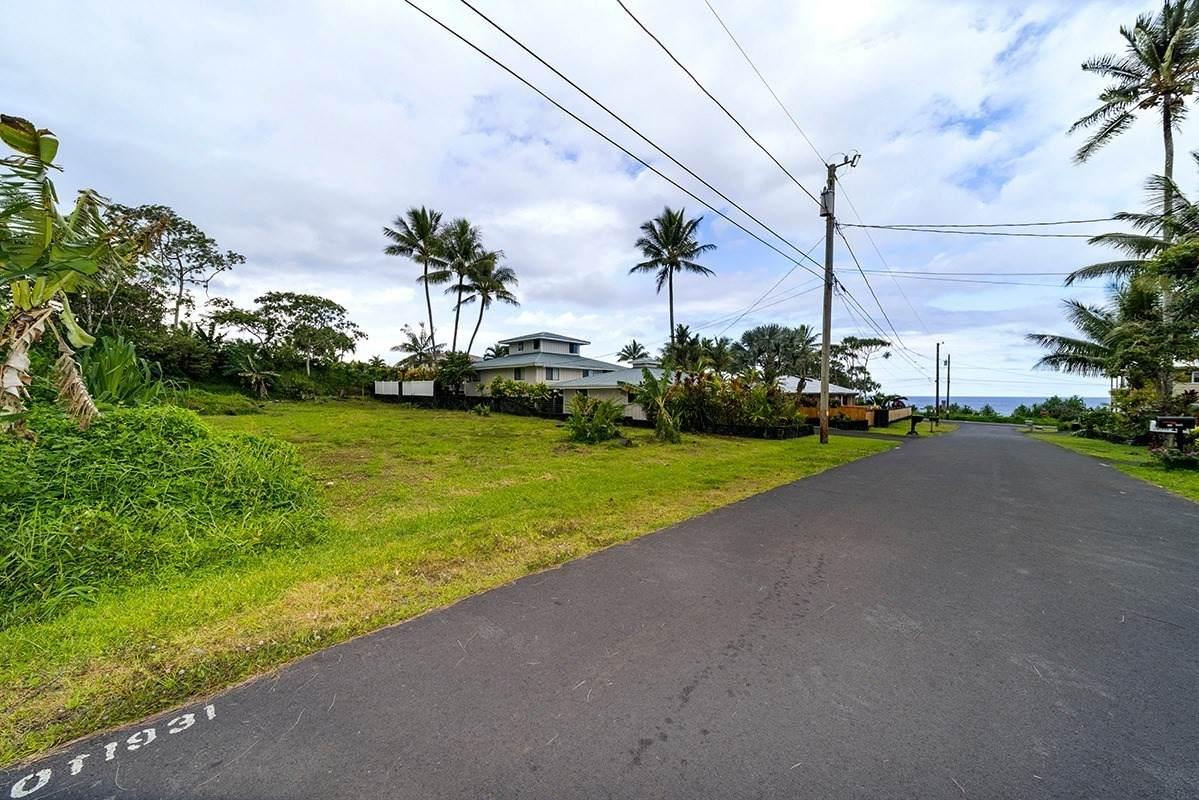 https://bt-photos.global.ssl.fastly.net/hawaii/orig_boomver_1_645933-2.jpg