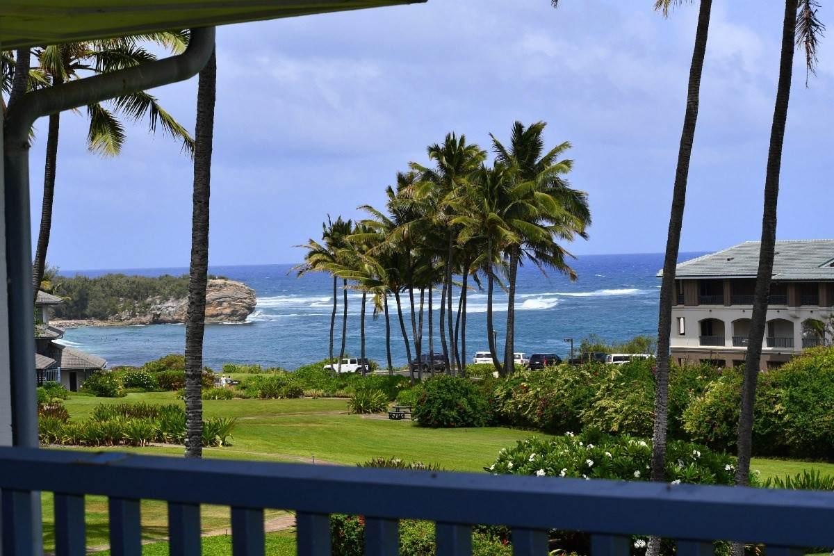 https://bt-photos.global.ssl.fastly.net/hawaii/orig_boomver_1_645954-2.jpg