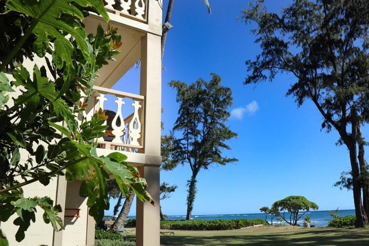 https://bt-photos.global.ssl.fastly.net/hawaii/orig_boomver_1_645976-2.jpg