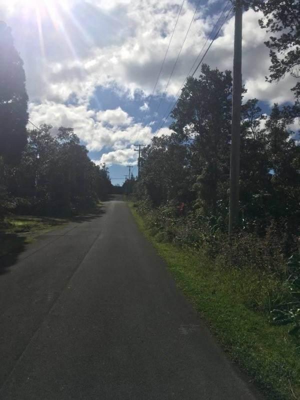 https://bt-photos.global.ssl.fastly.net/hawaii/orig_boomver_1_645989-2.jpg