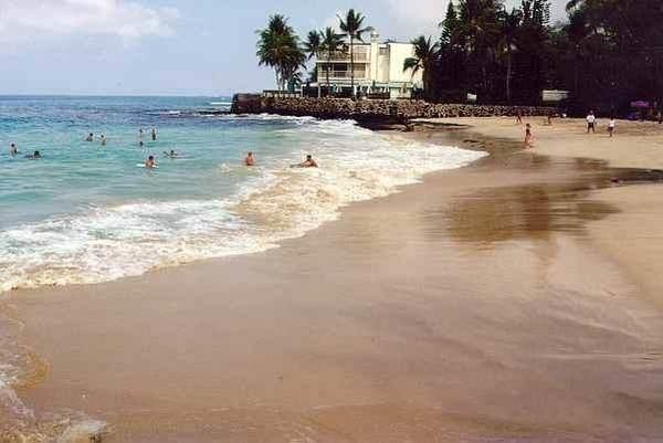 77-6508 Princess Keelikolani Dr, Kailua-Kona, HI 96740 (MLS #646021) :: Steven Moody