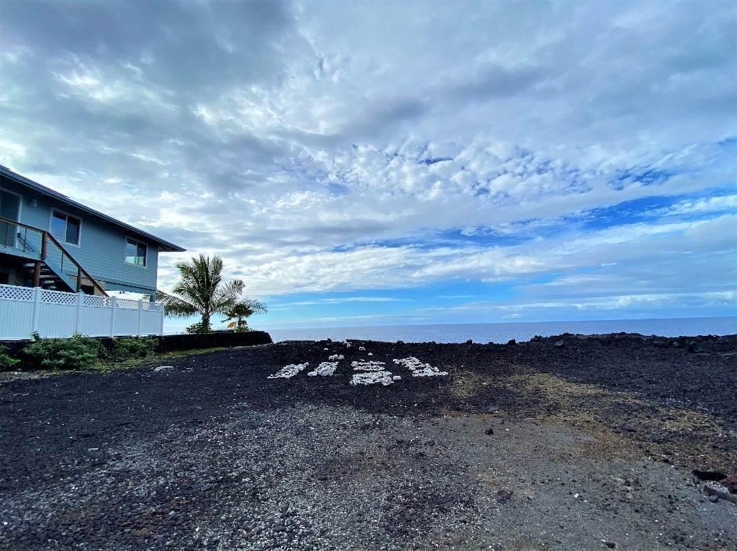 https://bt-photos.global.ssl.fastly.net/hawaii/orig_boomver_1_646025-2.jpg