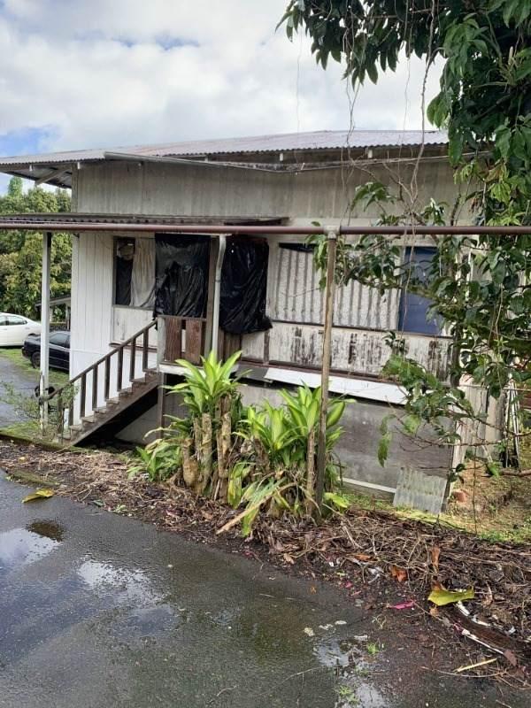 2137 Awapuhi St, Hilo, HI 96720 (MLS #646040) :: Aloha Kona Realty, Inc.