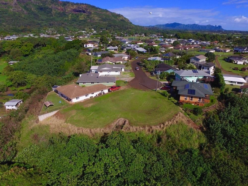 https://bt-photos.global.ssl.fastly.net/hawaii/orig_boomver_1_646079-2.jpg