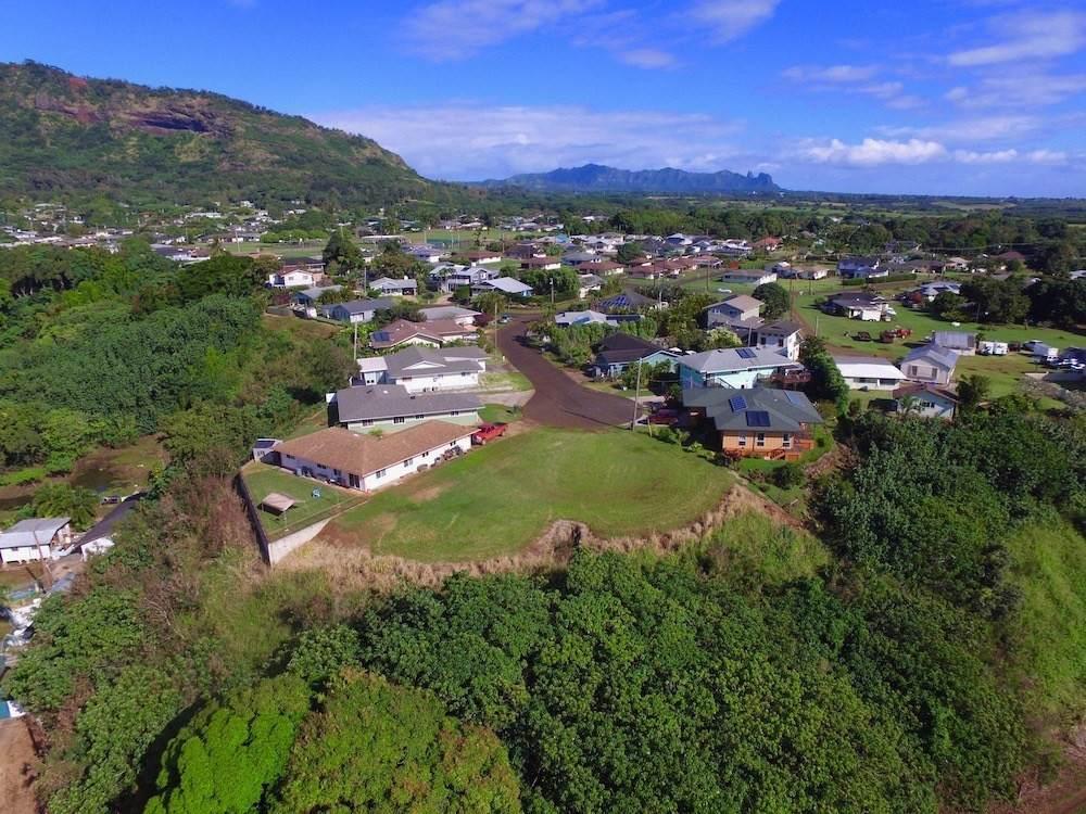 https://bt-photos.global.ssl.fastly.net/hawaii/orig_boomver_1_646080-2.jpg