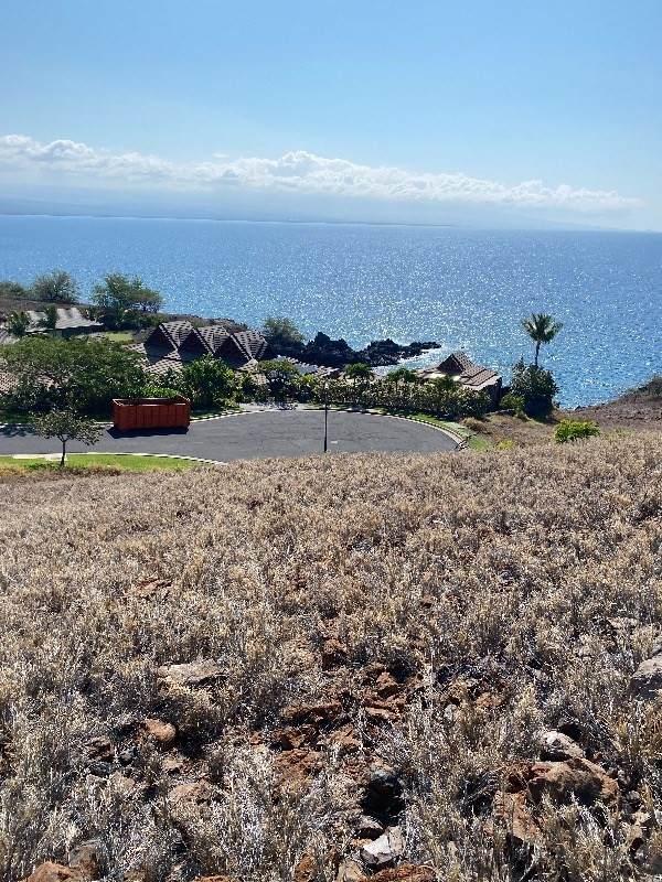 59-102 Umaumalei Pl, Kamuela, HI 96743 (MLS #646097) :: Aloha Kona Realty, Inc.