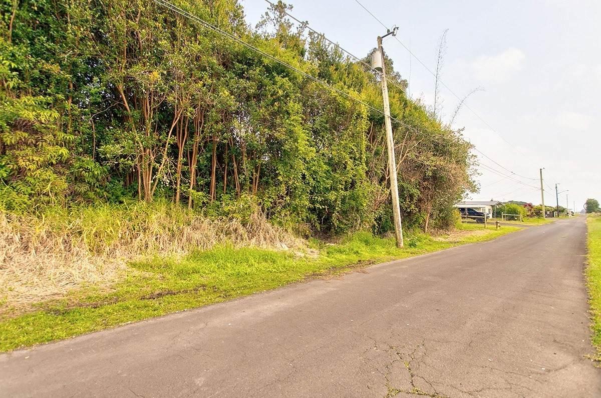Lauko Rd - Photo 1
