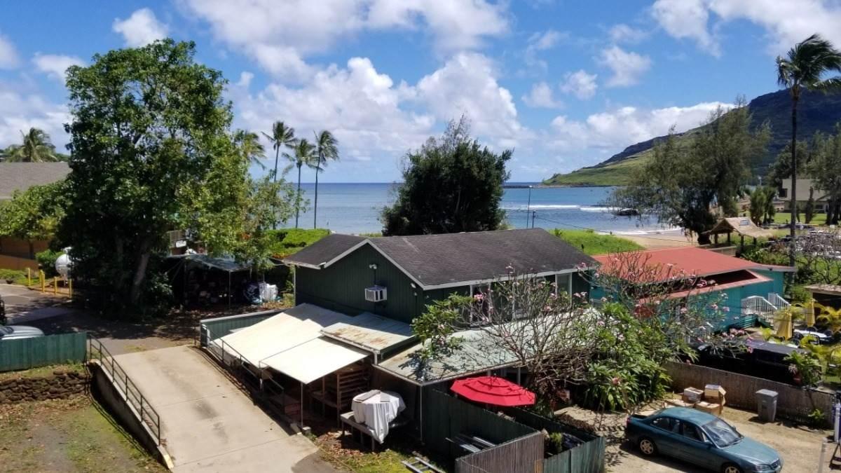 https://bt-photos.global.ssl.fastly.net/hawaii/orig_boomver_1_646110-2.jpg