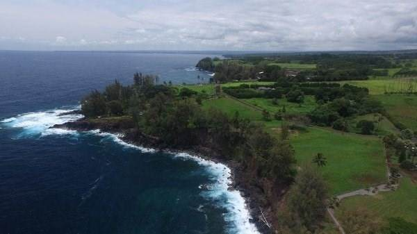 https://bt-photos.global.ssl.fastly.net/hawaii/orig_boomver_1_646124-2.jpg