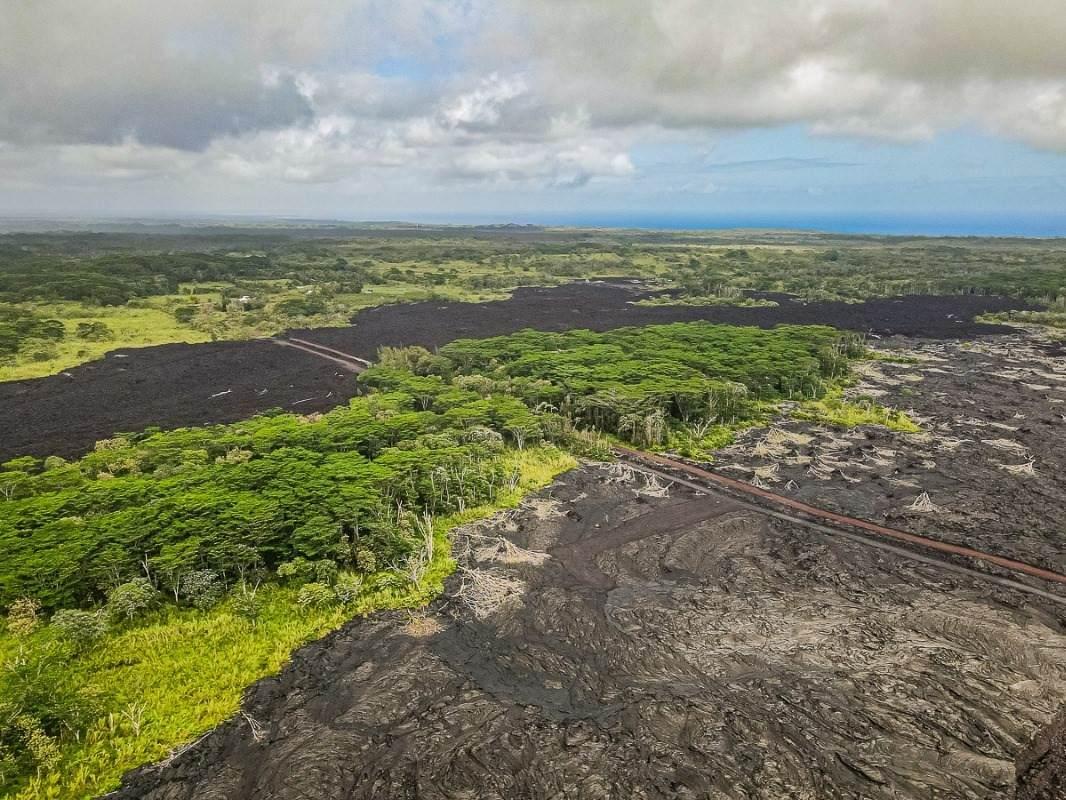 https://bt-photos.global.ssl.fastly.net/hawaii/orig_boomver_1_646142-2.jpg