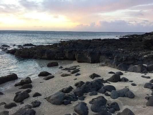 https://bt-photos.global.ssl.fastly.net/hawaii/orig_boomver_1_646148-2.jpg