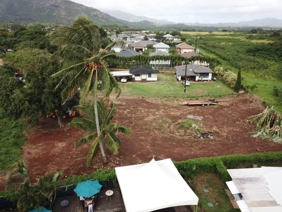https://bt-photos.global.ssl.fastly.net/hawaii/orig_boomver_1_646151-2.jpg