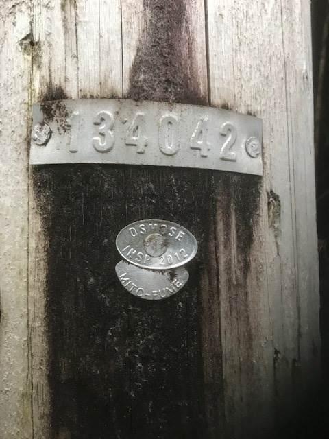 Huakai St, Volcano, HI 96785 (MLS #646168) :: Corcoran Pacific Properties