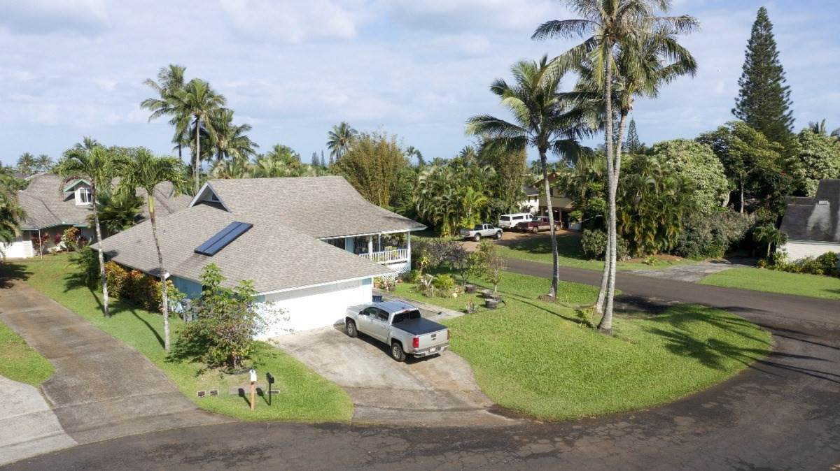 https://bt-photos.global.ssl.fastly.net/hawaii/orig_boomver_1_646273-2.jpg