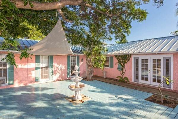 68-1809 Lina  Poepoe St, Waikoloa, HI 96738 (MLS #646288) :: Aloha Kona Realty, Inc.