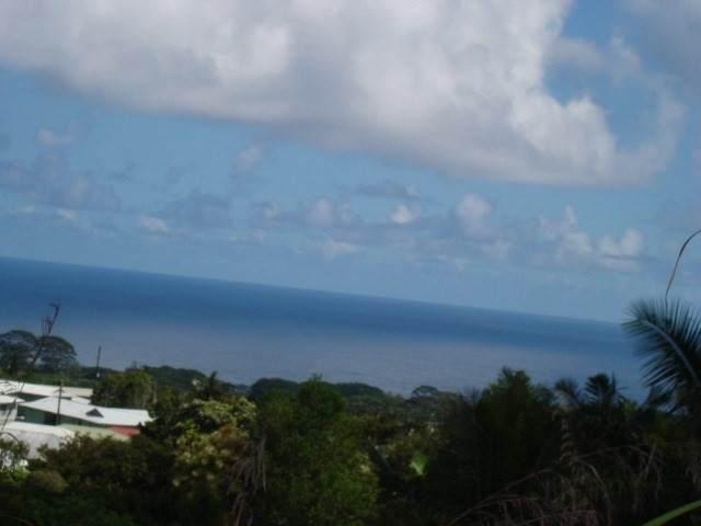 https://bt-photos.global.ssl.fastly.net/hawaii/orig_boomver_1_646306-2.jpg