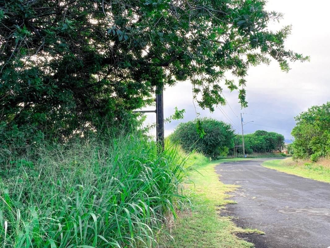 https://bt-photos.global.ssl.fastly.net/hawaii/orig_boomver_1_646309-2.jpg