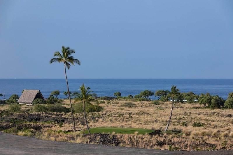 https://bt-photos.global.ssl.fastly.net/hawaii/orig_boomver_1_646439-2.jpg