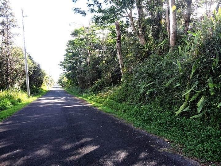 https://bt-photos.global.ssl.fastly.net/hawaii/orig_boomver_1_646476-2.jpg