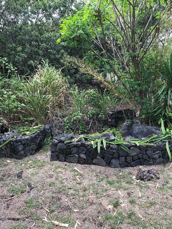 https://bt-photos.global.ssl.fastly.net/hawaii/orig_boomver_1_646482-2.jpg