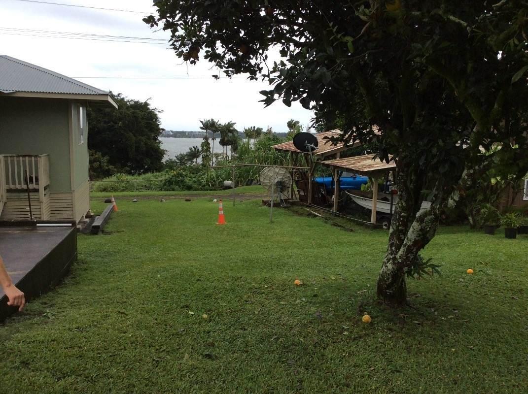 https://bt-photos.global.ssl.fastly.net/hawaii/orig_boomver_1_646525-2.jpg