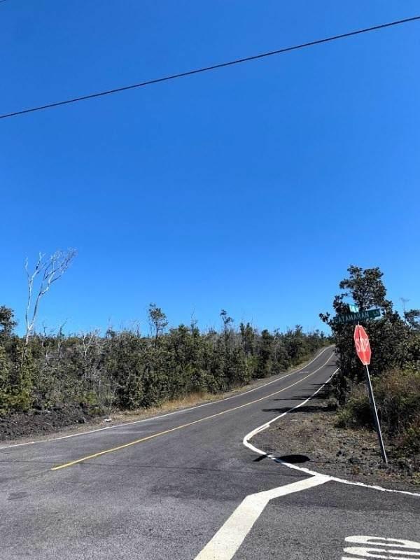 https://bt-photos.global.ssl.fastly.net/hawaii/orig_boomver_1_646542-2.jpg