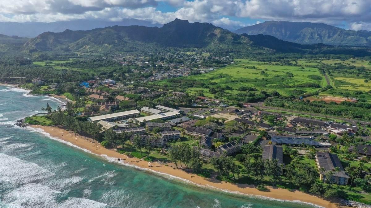 https://bt-photos.global.ssl.fastly.net/hawaii/orig_boomver_1_646617-2.jpg