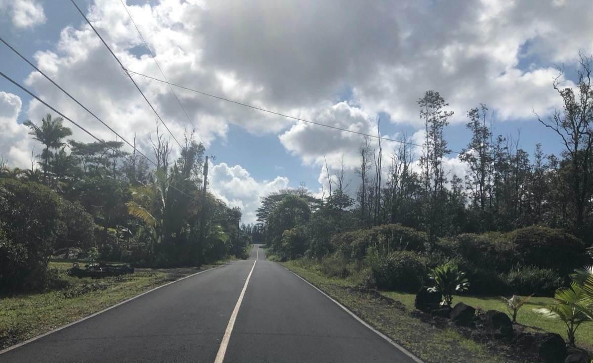 https://bt-photos.global.ssl.fastly.net/hawaii/orig_boomver_1_646718-2.jpg