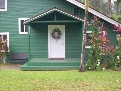 4901 Hanalei Plantation Rd, Princeville, HI 96722 (MLS #646794) :: Kauai Exclusive Realty